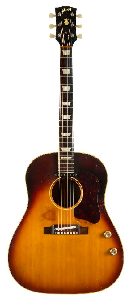 Jennings Musical Instruments Ltd.
