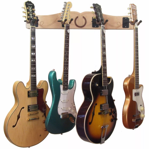 the 6 best guitar stands for every budget reverb news. Black Bedroom Furniture Sets. Home Design Ideas