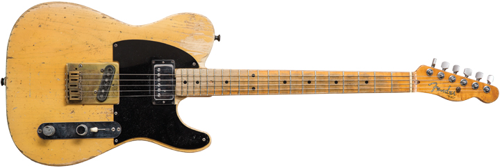 Keith Richards Tele : a blackguard named micawber keith richards no 1 reverb news ~ Russianpoet.info Haus und Dekorationen