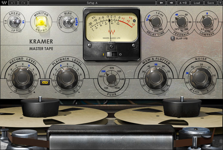 Analog Vs Digital How Does It Actually Impact Reverb News
