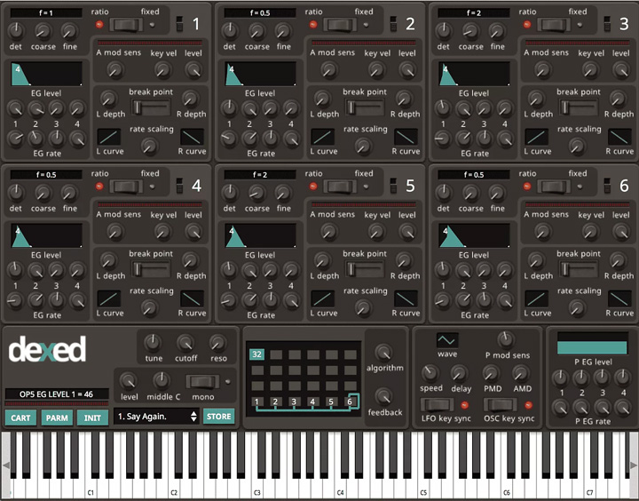 FM Synthesis: Is the Frustration Justified? | Reverb News