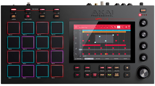 5 New Drum Machines to Get Excited About in 2017 | Reverb News