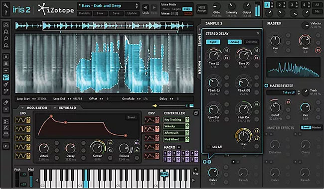 10 Plugins That Make Sounds You've Never Heard | Reverb News