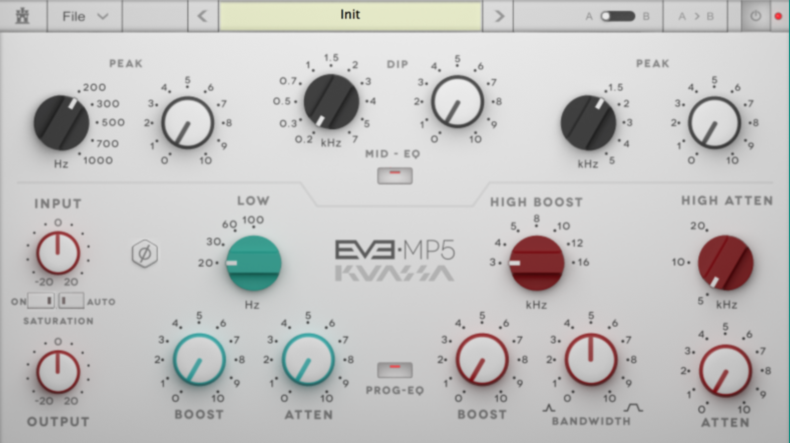 Using Plugins to Fatten Your Bass Tones | Reverb News