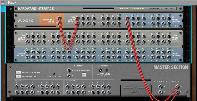 How to Combine 2 DAWs with ReWire | Reverb News