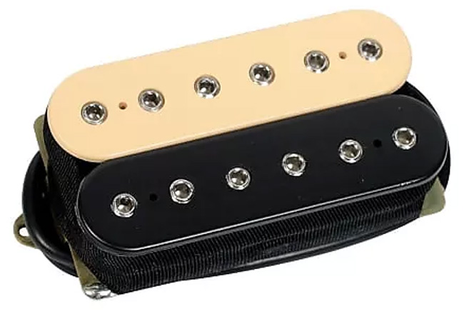 A Brief History of High–Output Pickups | Reverb News