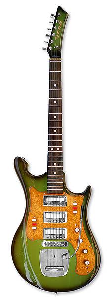 The Reverb Guide to Soviet-Era Guitars | Reverb News on ural engine diagram, ural ignition diagram, ural parts,