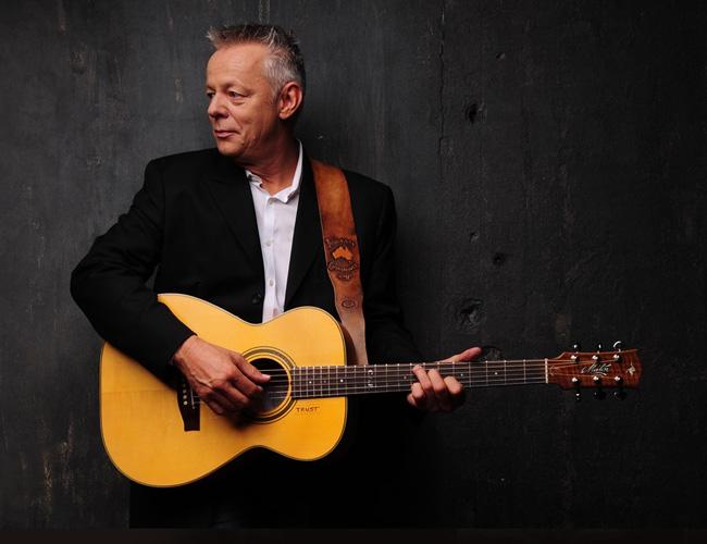 Maton Guitar Bress Wiggles Musical Instruments Wwwbilderbestecom