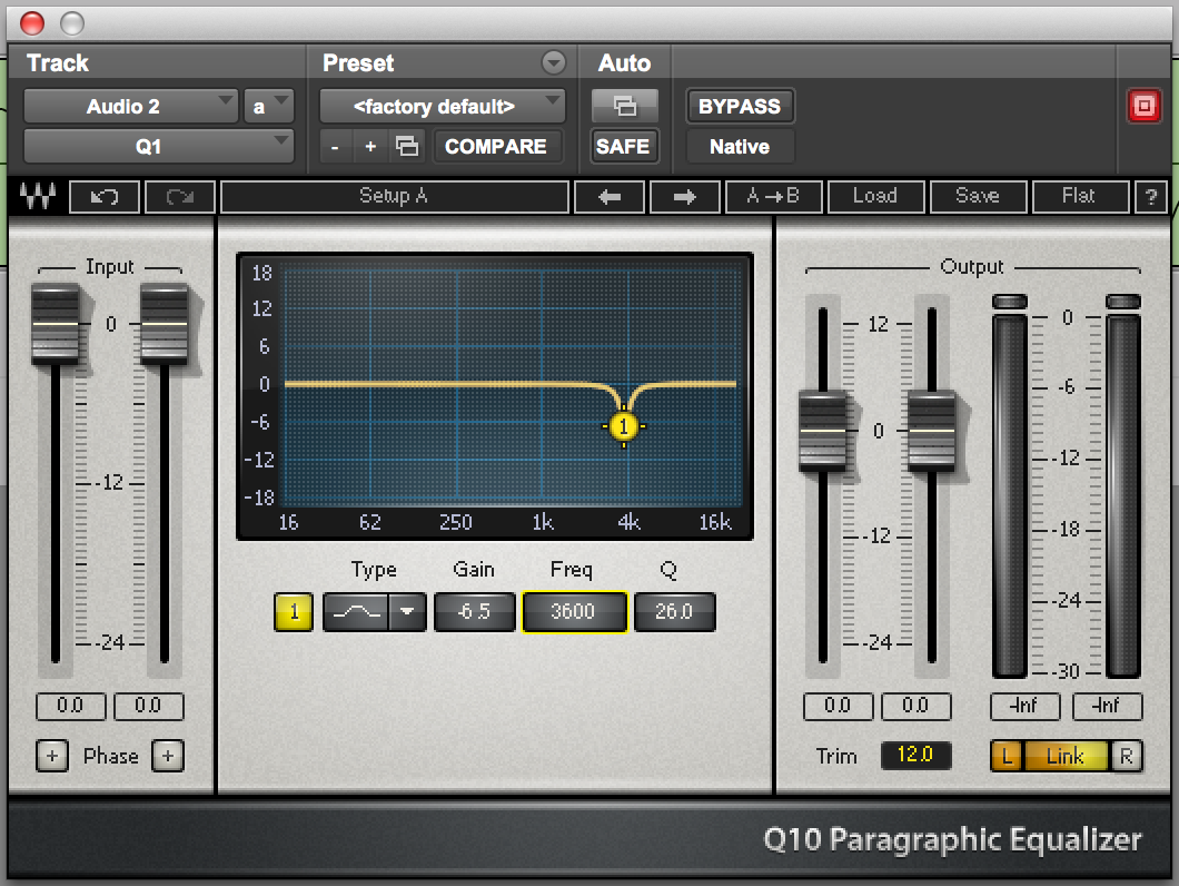 8 Things to Check Before Sending Your Mix to Master | Reverb News