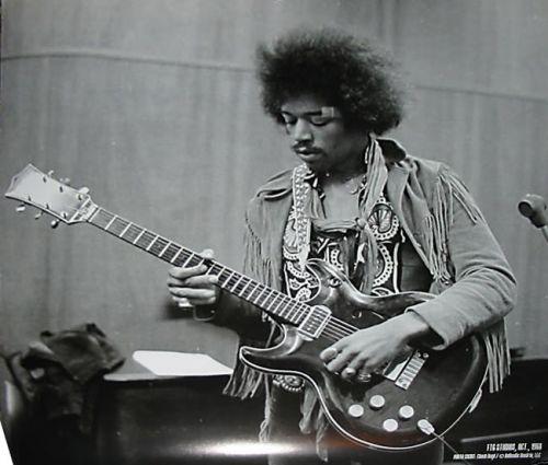 Hendrix-6_zoa8k7.jpg