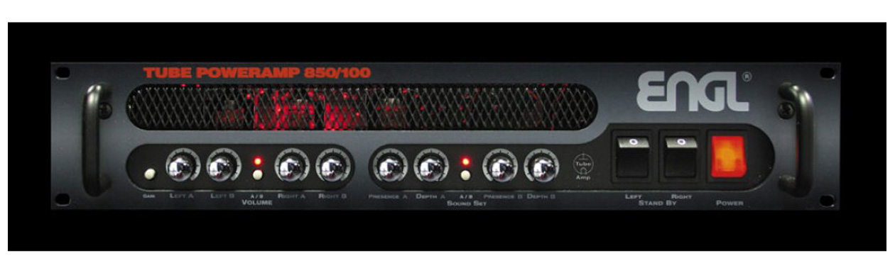 The Ins and Outs of Playing in Stereo | Reverb News