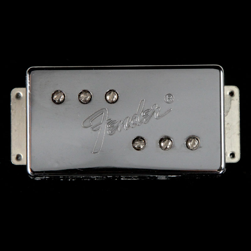 Don't Fence Me In: The Fender Wide Range Humbucker | Reverb News on fender stratocaster parts diagram, fender 3 way switch diagram, bass guitar parts diagram, basic switch diagram, vintage strat body, vintage stratocaster wiring, vintage strat capacitor, vintage strat pickup specs, ibanez dimarzio diagram, electric guitar pick up diagram, vintage strat assembly, guitar string diagram, telecaster neck dimensions diagram, vintage white stratocaster, vintage gibson wiring, fender strat diagram, vintage wire, les paul electronics diagram, vintage sunburst strat,