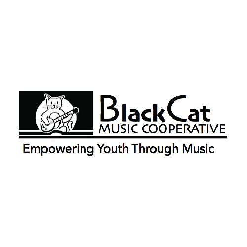 Black Cat Music Cooperative