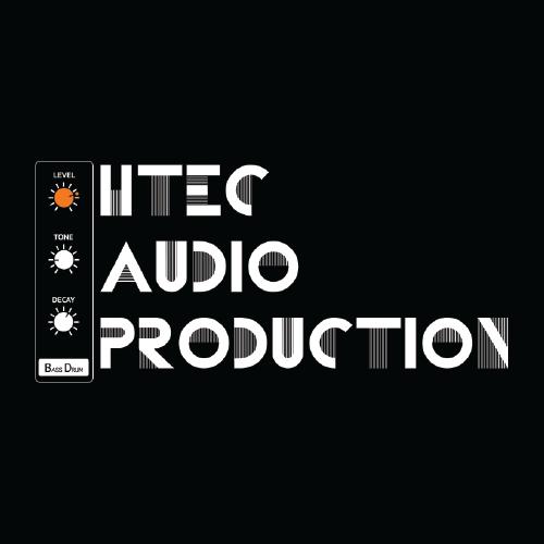 HTEC Audio Production