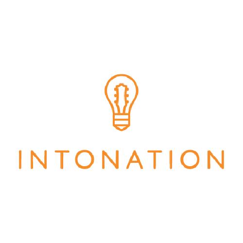 Intonation Music