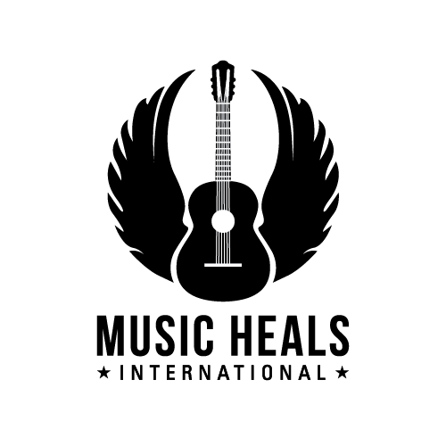 Music Heals International