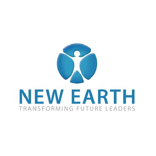 New Earth Organization