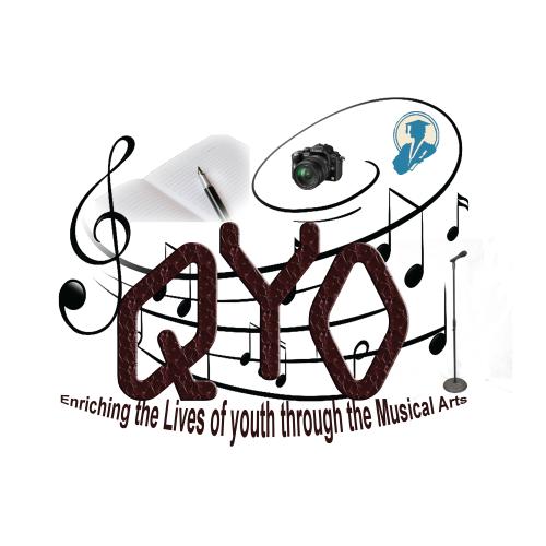 Quest Youth Organization, Inc.