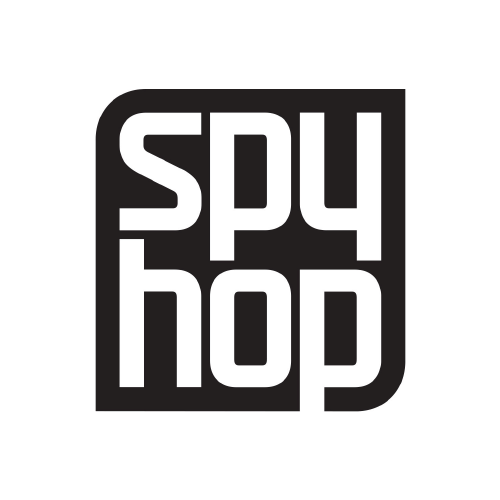 Spyhop