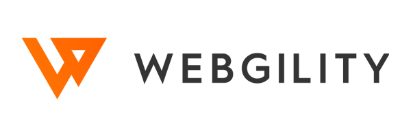 Webgility Integration