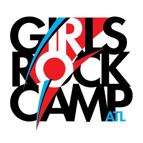 Girl Rock ATL