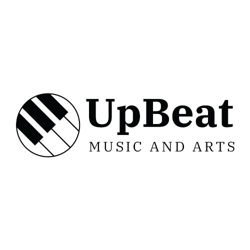 UpBeat Music and Arts Center