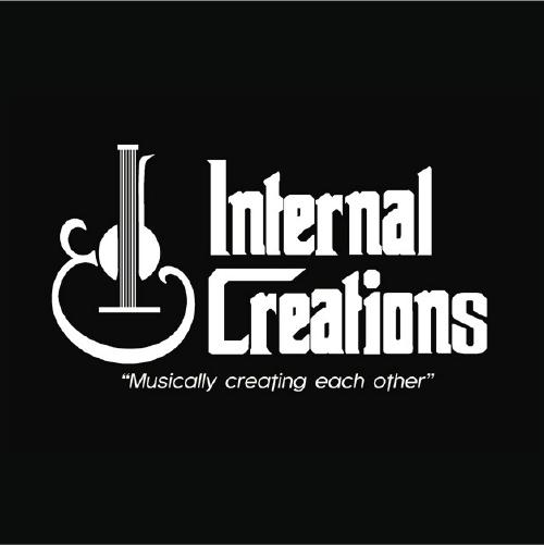 Internal Creations