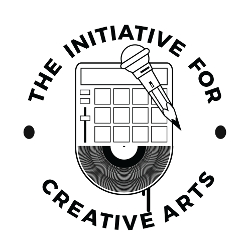 The Initiative for Creative Arts