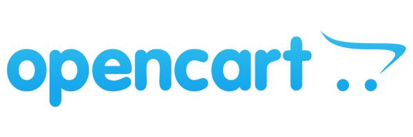 """OpenCart"