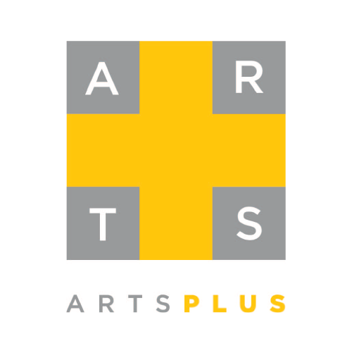 Arts+ (Formerly Community School for the Arts)