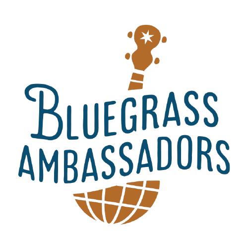 Bluegrass Ambassors / White Owl