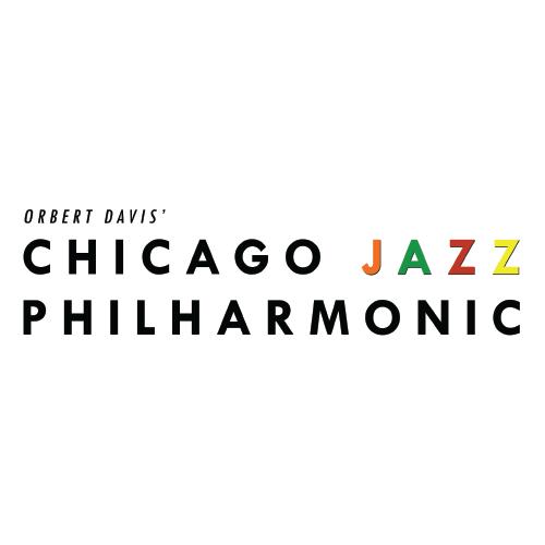 Chicago Jazz Philharmonic