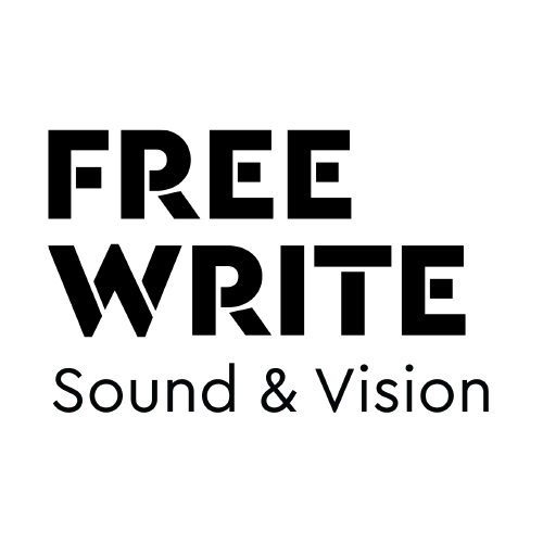 Free Write Arts and Literacy