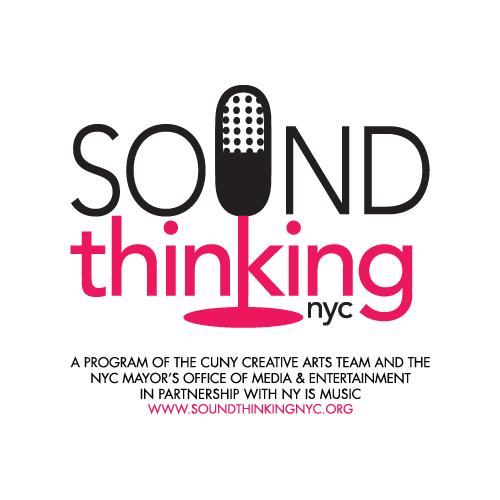 Sound Thinking NYC