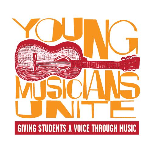 Young Musician Unite