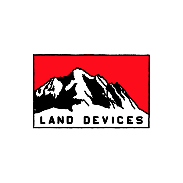 Land Devices