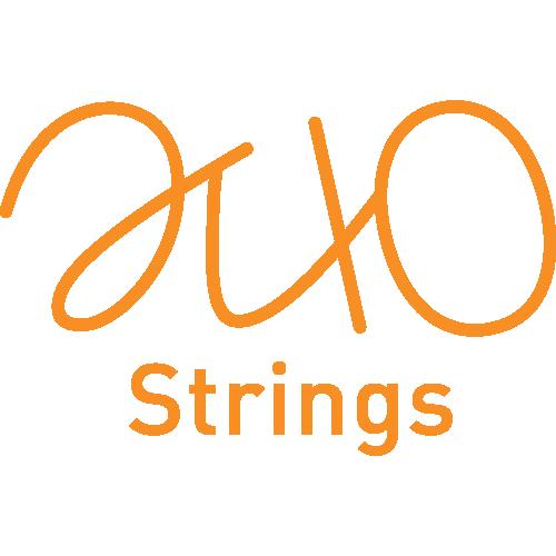 240 Strings