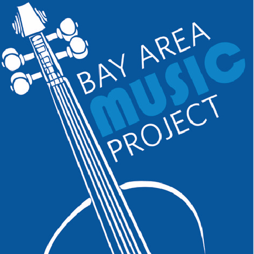 Bay Area Music Project