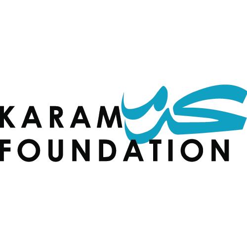 Karam House