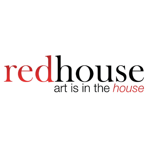 Red House Arts Center