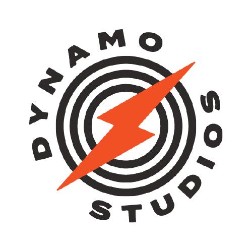 Dynamo Studios