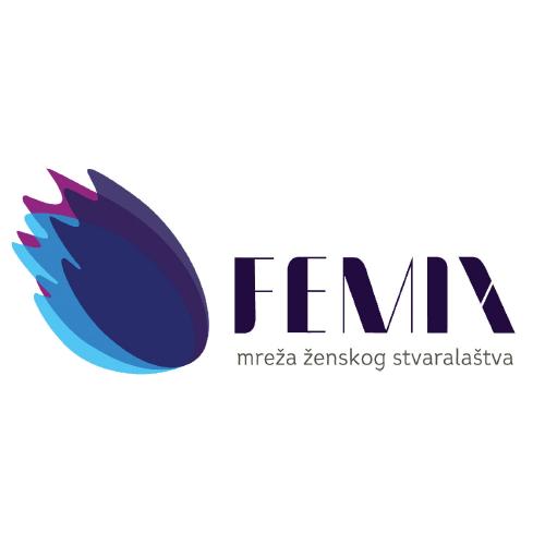 Girls Rock Belgrade (Femix)