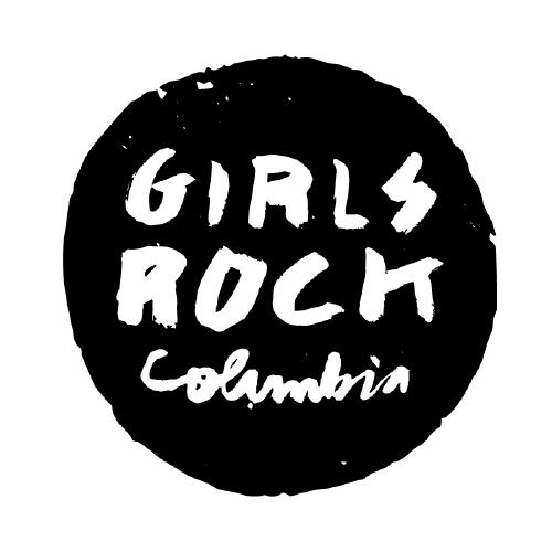 Girls Rock Columbia