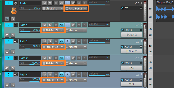How to Apply Multiband Processing to Guitars | Reverb News