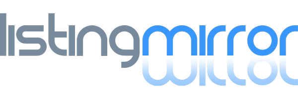 ListingMirror Integration