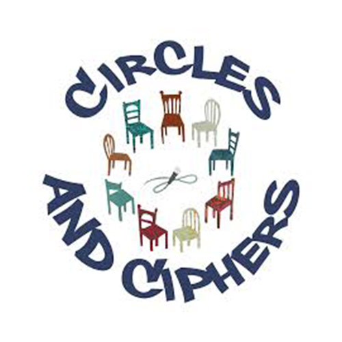 Circles & Ciphers