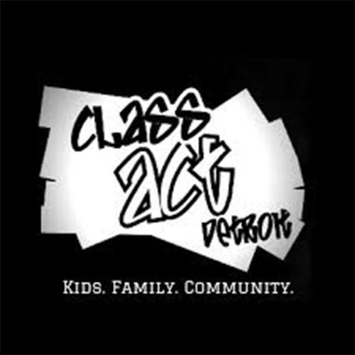 Class Act Detroit