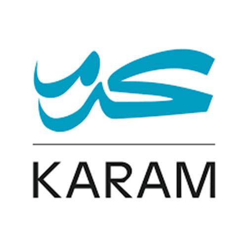 Karam Foundation
