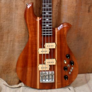 eaglebass_xbcdme b c rich origins and evolution reverb news  at et-consult.org