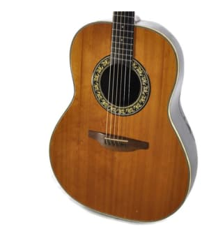 the great american roundback a tribute to ovation reverb news